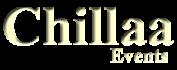 Chillaa Events